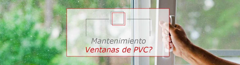 mantinimiento-ventanas-pvc