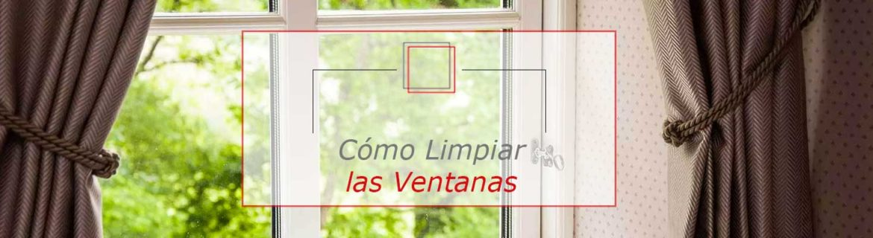 como-limpiar-las-ventanas