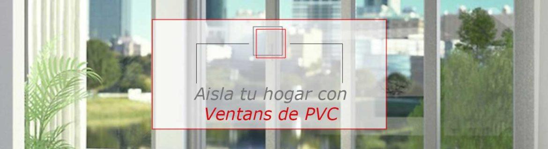 ventanas-de-pvc-aislante
