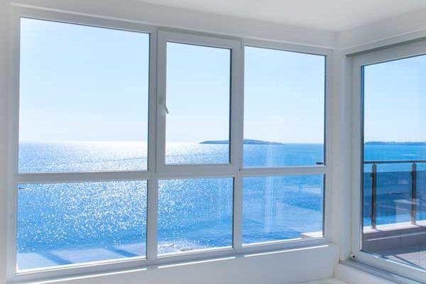 ventana donosti