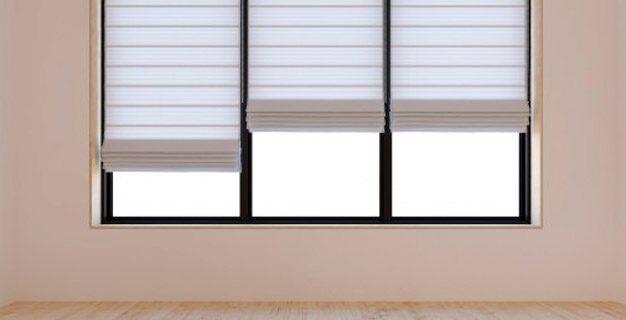 mejores-ventanas-en-pamplona