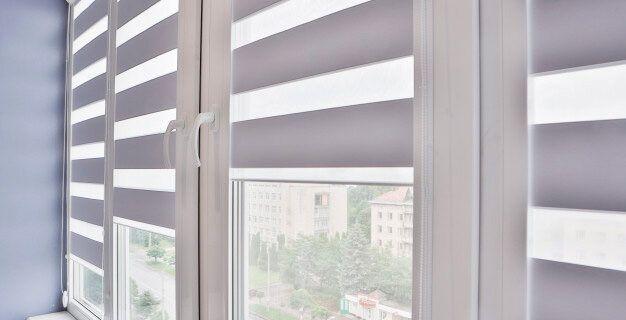 ventajas-de-las-ventanas-de-aluminio