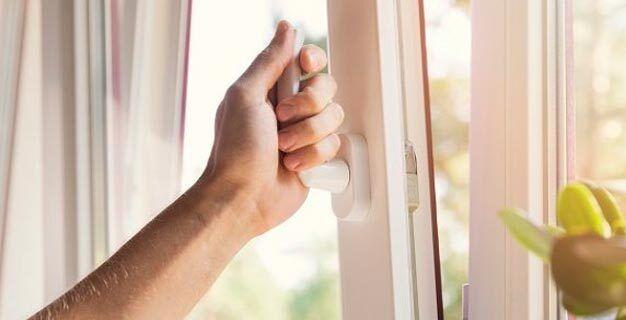 ventanas-abatibles-VS-ventanas-oscilobatientes